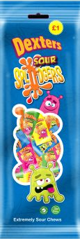 https://www.dextersconfectionery.com/products/gumsandjellies/1-range/sour-splodgers/